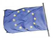 В Еврозоне зафиксирован крупнейший рост экономики с 2011 года