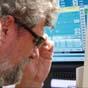 Індекс «Української біржі» опустився до 5-річного мінімуму