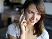 Просунуті мікрофони стануть новим трендом у світі смартфонів