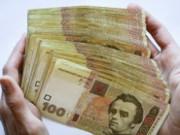 Госстат: Зарплата киевлян в декабре составила почти 8,5 тысяч грн
