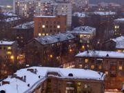 Парцхаладзе сообщил, как киевлян будут расселять из хрущовок