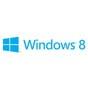 Microsoft запускає оновлену ОС Windows 8.1