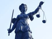 В «Блоке Порошенко» рассказали, как быстро можно заменить весь судейский корпус