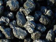 В Украину идут сразу два судна с углем из ЮАР