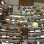 Рада хоче посилити держпідтримку розвитку малого та середнього бізнесу