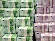 В Латвии штраф за отмывание денег для физлиц повысят до 5 млн евро