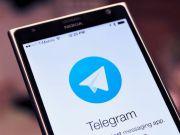 Мессенджер Telegram дозволить видаляти повідомлення