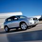 Toyota бореться зі скороченням її частки на ринку ФРН
