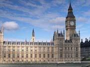 Британия строит самое большое в мире криогенное хранилище энергии