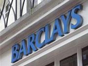 Власти Британии и США оштрафовали Barclays дважды в один день