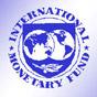 МВФ попередив про ризики для світового зростання економіки