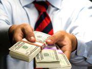 Госбанки хотят сделать привлекательнее за счет вливания денег?