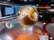 Microsoft Xiaoice стане постійним ведучим на китайському телебаченні
