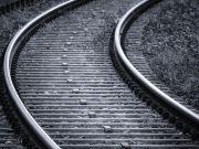 """""""Укрзалізниця"""" зупинила 20 потягів за дві доби через крадіжки"""