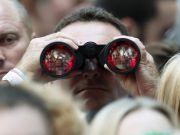 Експерти назвали економічні наслідки провалу відставки Яценюка