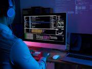 Microsoft бесплатно обучит IT-навыкам 25 млн человек