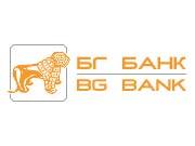 """""""БГ Банк"""" змінив назву на ПАТ """"Банк Перший"""""""