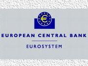 ЄЦБ не бачить ризиків у економіці єврозони