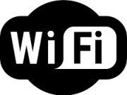 Єврокомісія пропонує муніципалітетам в країнах ЄС отримати громадський Wi-Fi