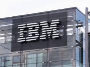 IBM відзвітувала про падіння доходів в четвертому кварталі 2020 року