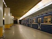 Банкоматы в метро: Какие банки зайдут в киевскую подземку