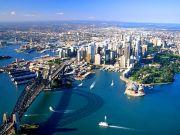Занадто дорого: Австралія може зіткнутися з кризою на ринку нерухомості