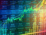 Что такое Форекс, принципы работы на рынке