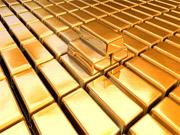 Золото – на грани исторических максимумов
