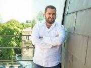 Андрій Довбенко: юридична фірма Evris готується до змін