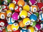 """""""Приват"""" выходит на рынок лотерей - источник"""