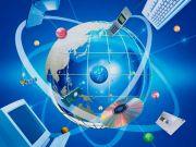До 2020 року 25% всієї глобальної економіки буде цифровою, - прогноз