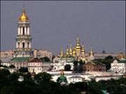 Попов: Киев на подготовку к Евро-2012 потратил 18 млрд гривен