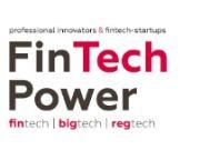 25 сентября в Москве состоится FinTech Power 2019 - второй ежегодный форум финтех-инноваций