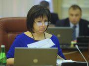 Тарифы ЖКХ в Украине должны повышаться и дальше, - Яресько