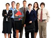 У східних регіонах створять 300 тис. нових робочих місць до 2017 року - Мінсоцполітики