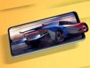 Новый формат дисплея и мощная батарея: Samsung представил новый 5G-смарфтон