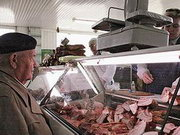 Кто ответит за инфляцию?
