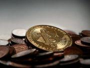 Чи заробляють українці на інвестиціях у криптовалюту (опитування Finance.ua)