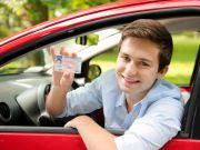 В Украине вводится чек-лист для экзаменов на получение водительских прав