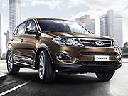 В Китае отозвано 3,2 млн автомобилей, половина - японские