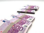 Греция планирует досрочно погасить €3 млрд долга перед МВФ