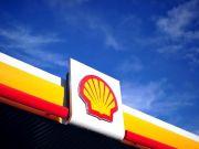 Shell продала сланцевий бізнес ConocoPhillips за $9,5 млрд готівкою