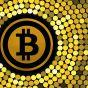 Дослідження: криптовалюти не загрожують світовій фінансовій системі
