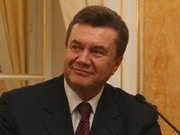 """Янукович: Вопрос о реприватизации """"АрселорМиттал Кривой Рог"""" не рассматривается"""