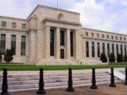 Game over: програма з підтримки економіки США може бути згорнута в найближчі 3 місяці