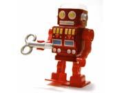 Роботів навчили відчувати біль