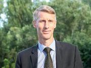 Кабмин должен начать подготовку к земельной реформе, - МВФ