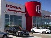 Специалисты Honda для совершенствования автопилота начнут изучать мозг человека