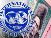 Без кредитов МВФ Нацбанк не сможет удерживать курс гривни?