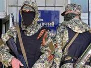 Для переселенцев из Крыма и Донбасса открыты 39 тысяч помещений- АП
